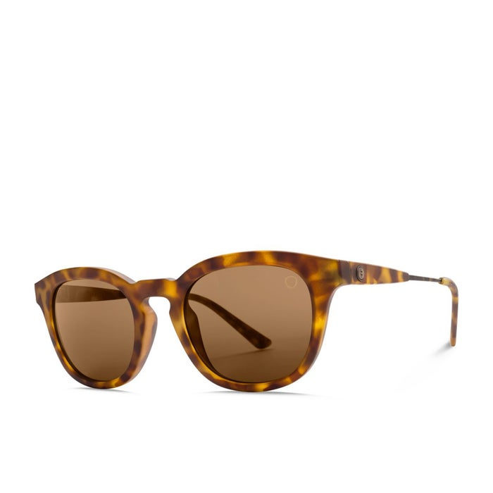 Electric La Txoko Ladies Sunglasses