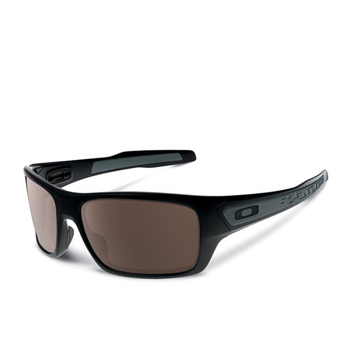 Oakley Turbine Mens Sunglasses