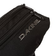 Dakine Classic Hip Pack Bum Bag