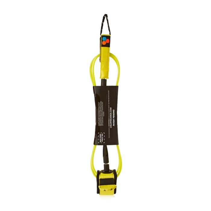 Channel Islands Jordy Hex Comp Surf Leash
