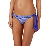 SWELL Nelson Bay Ladies Bikini Bottoms
