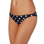 SWELL Whitby Regular Ladies Bikini Bottoms