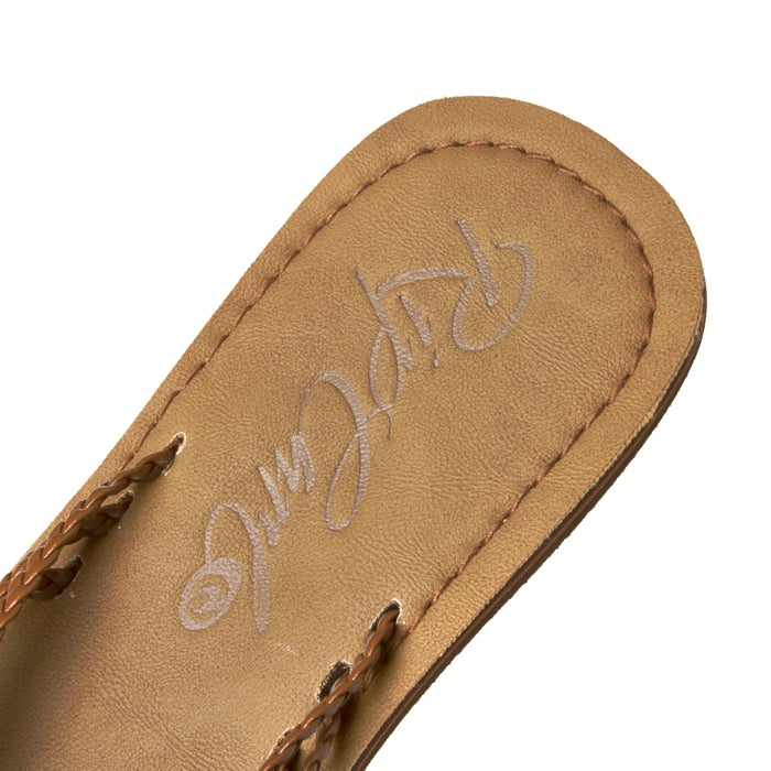 Rip Curl Ivy Ladies Sandals