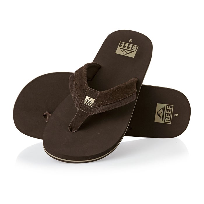 Reef Stuyak II Mens Sandals