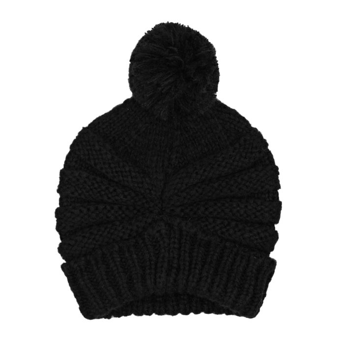 Dakine Scrunch Ladies Beanie