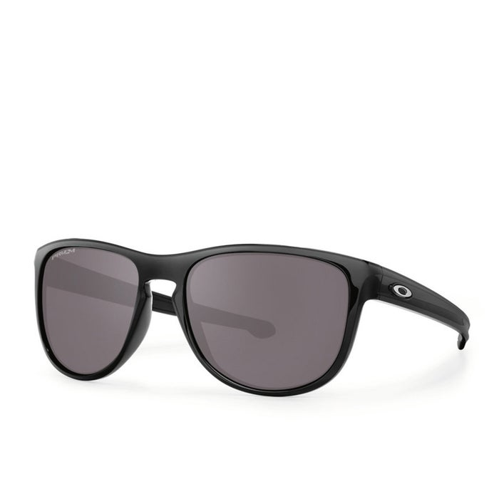 Oakley Sliver R Mens Sunglasses