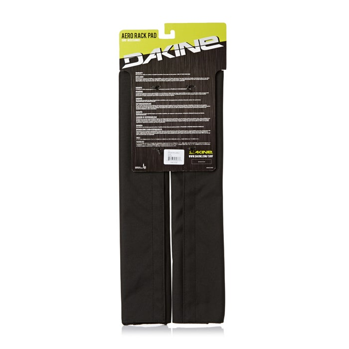 Dakine Aero Rack Pads XL 2 x 18in Surfboard Rack