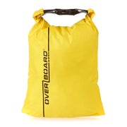 Overboard Dry Pouch Drybag