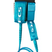 FCS SUP Regular Ankle Surf Leash