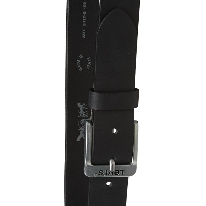 Levis Free Leather Belt