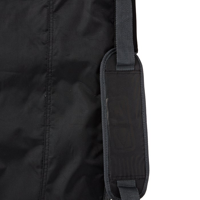 Ocean and Earth Aircon Fish Cover Surfboard Bag