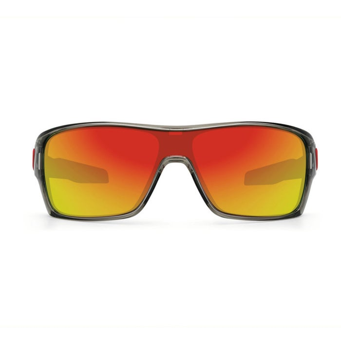 Oakley Turbine Rotor Mens Sunglasses