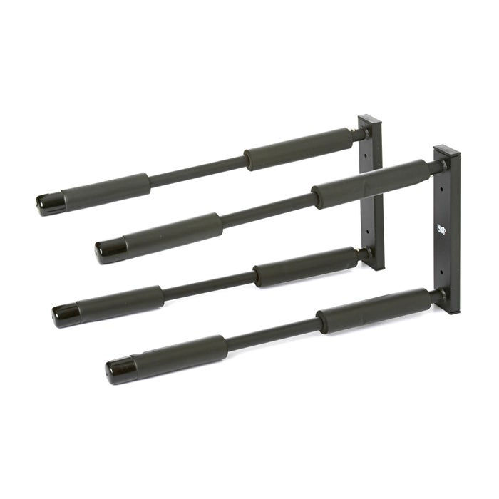 Northcore Surfboard Rack Surf Tool