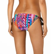 Seafolly Mexican Tie Side Ladies Bikini Bottoms