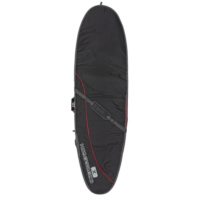 Ocean and Earth Aircon Longboard Surfboard Bag