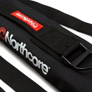 Northcore D Ring Soft Rack Surfboard Rack