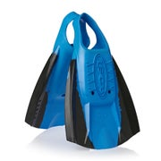 Hydro Tech Bodyboard Swim Fin