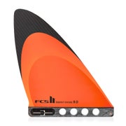 FCS II Danny Ching SUP 9 Inch Fin