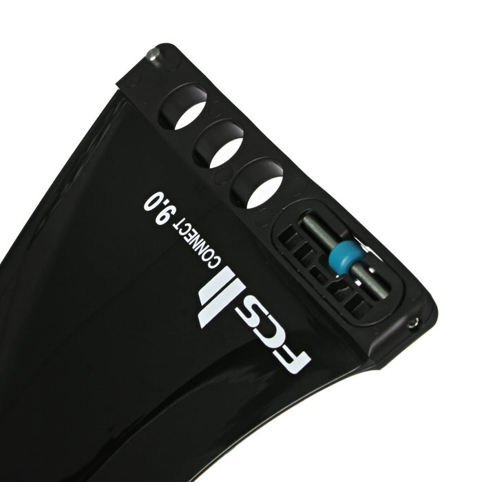 FCS II Connect Soft Flex 9 Inch Fin