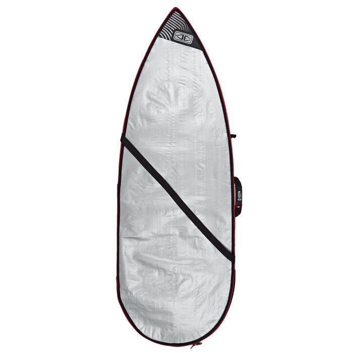 Ocean and Earth Barry Basic Surfboard Bag