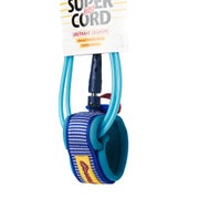 Ocean and Earth Heritage Comp Surf Leash