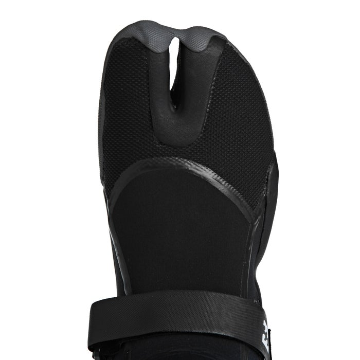 Billabong Furnace X 5mm 2017 Split Toe Wetsuit Boots