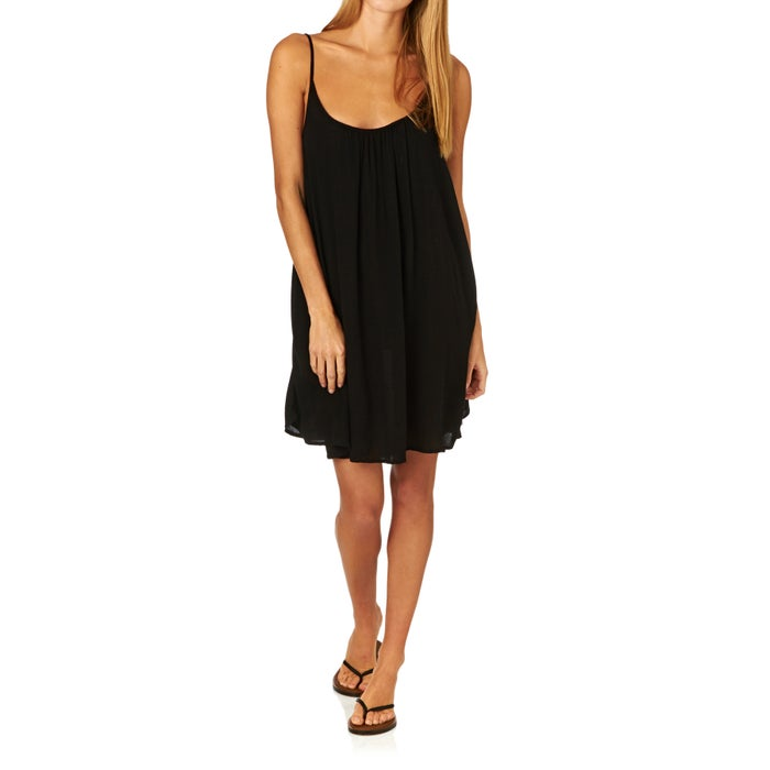 Roxy Windy Fly Away Ladies Dress