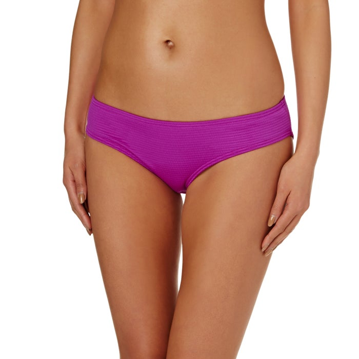 SWELL Sporty Hot Bikini Bottoms