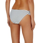 SWELL Ria Ruch Ladies Bikini Bottoms