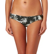 Billabong Island Time Hawaii Reversible Ladies Bikini Bottoms