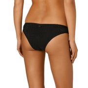 Rip Curl Las Palmas Cheeky Ladies Bikini Bottoms