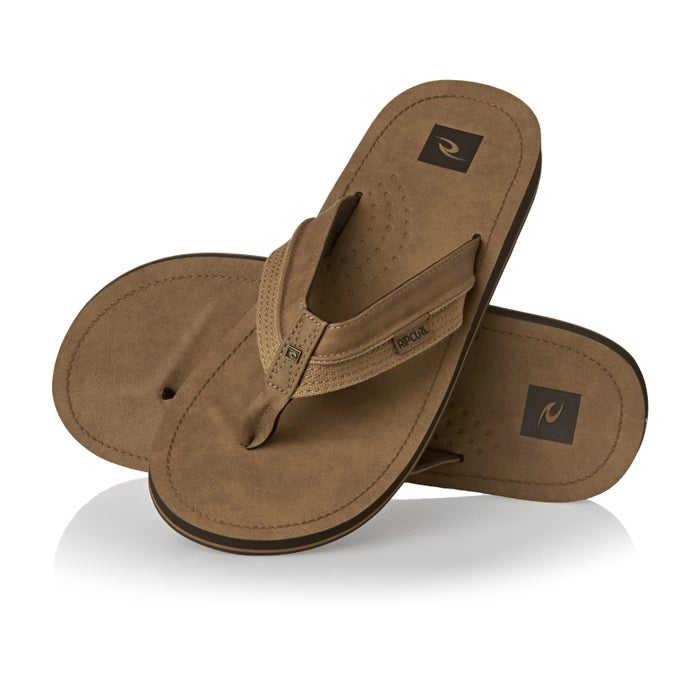 Rip Curl OX Mens Sandals