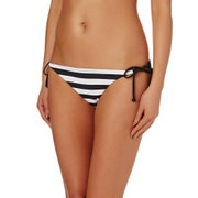 SWELL Nambucca Tieside Ladies Bikini Bottoms