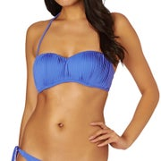 Rip Curl Sun And Surf Bandeau Ladies Bikini Top