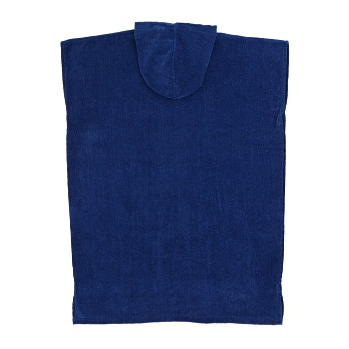 Rip Curl New Poncho Changing Robe