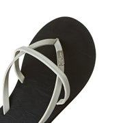 Volcom All Night Long Ladies Sandals