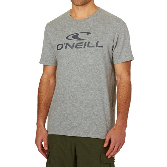 O Neill Brand Mens Short Sleeve T-Shirt