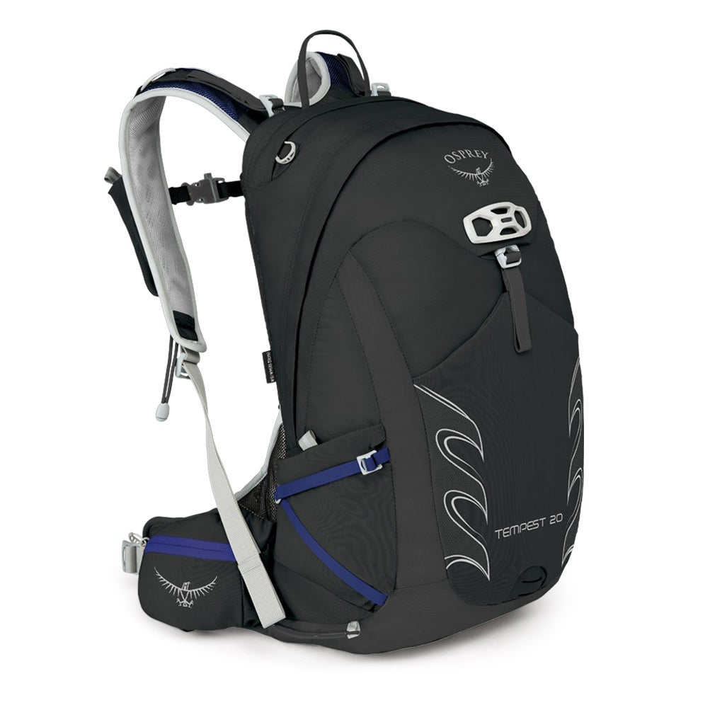 Osprey Tempest 20 Ladies Hiking Backpack
