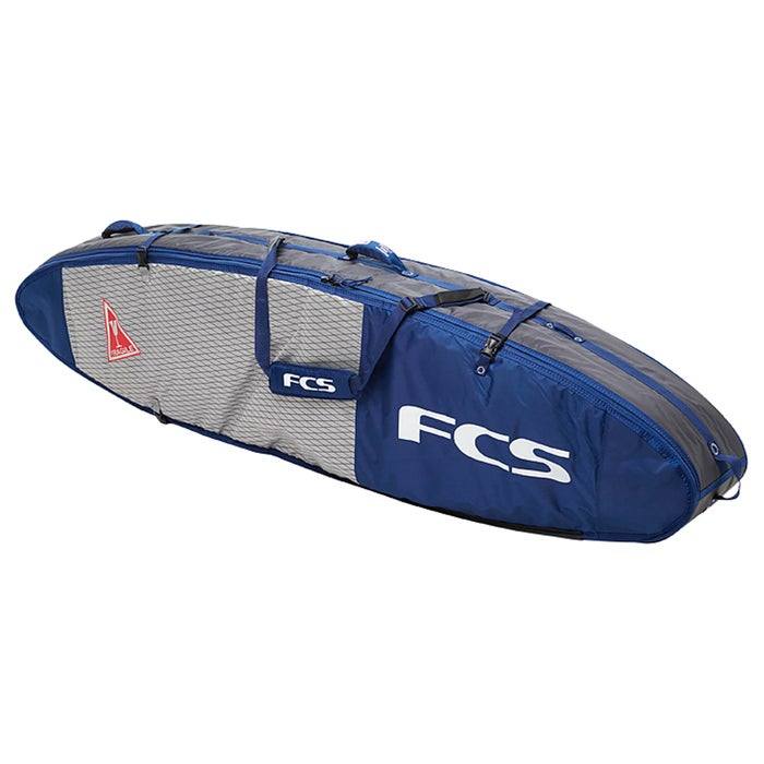 FCS Mega All Purpose Travel Cover Surfboard Bag