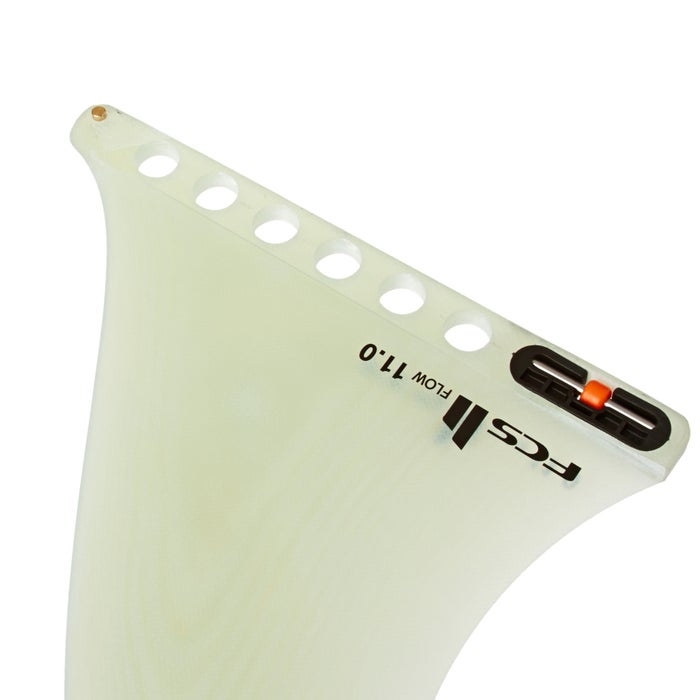 FCS II Flow Performance Glass Fin