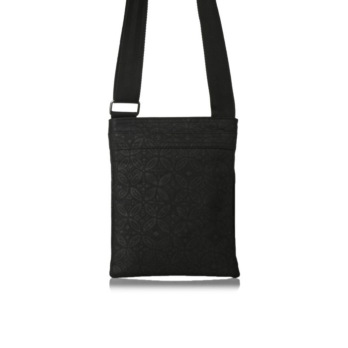 Dakine Jive Ladies Handbag