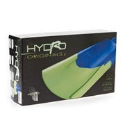 Hydro Original Bodyboard Swim Fin