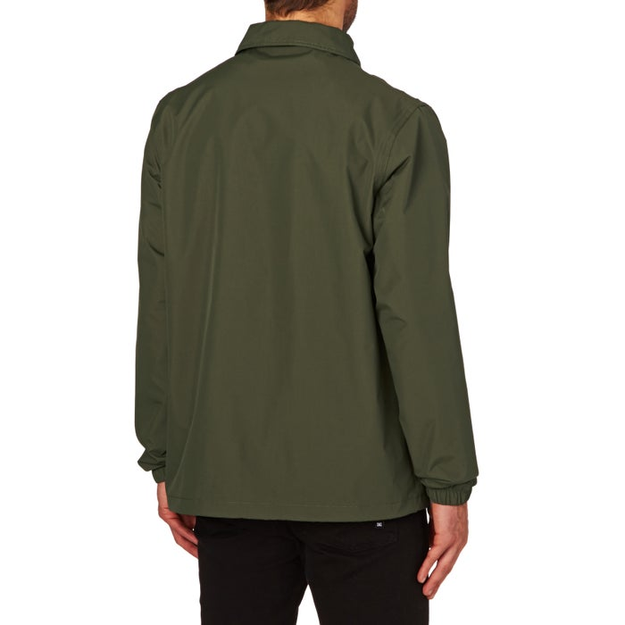 Dickies Torrance Mens Jacket