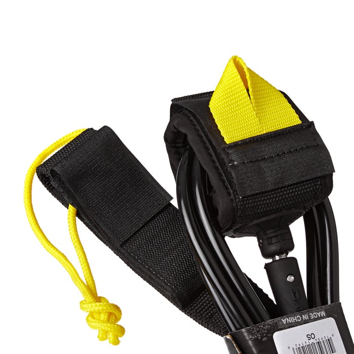 Dakine Kainui Surf Leash