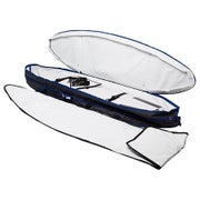 FCS Triple All Purpose Travel Surfboard Bag