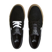 Nike SB Zoom Mens Shoes