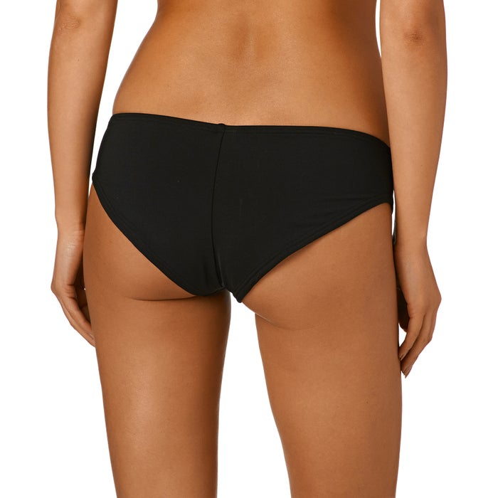 SWELL Cheeky Sporty Hot Ladies Bikini Bottoms