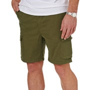 SWELL Napalm 19in Walk Shorts