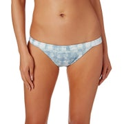 Billabong Tropic Mas Olas Ladies Bikini Bottoms