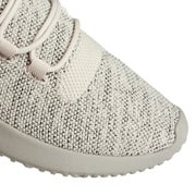 Adidas Originals Tubular Shadow Knit Shoes